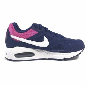 Nike Air Max IVO Athletic Running Shoes